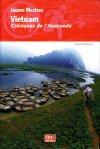 Vietnam. Cròniques de l'Anaconda