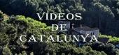 Vídeos de Catalunya, de Jaume Mestres