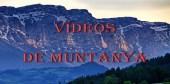 Vídeos d'excursions, de Jaume Mestres